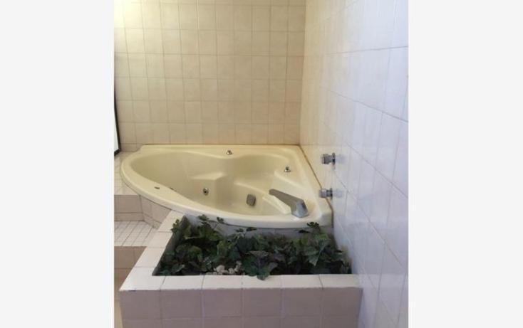 Foto de casa en venta en  ., san luis, san luis potos?, san luis potos?, 1710472 No. 11