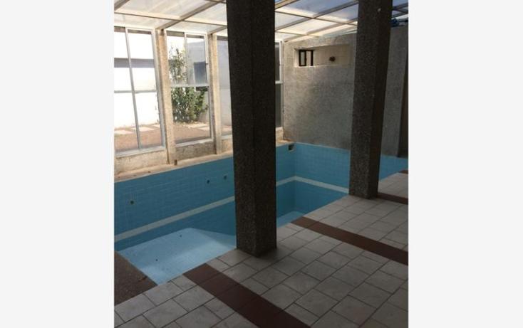 Foto de casa en venta en  ., san luis, san luis potos?, san luis potos?, 1710472 No. 12