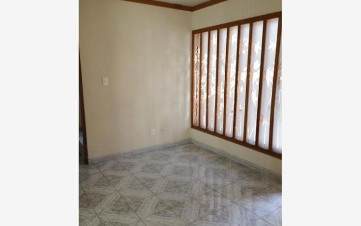 Foto de casa en venta en  ., san luis, san luis potos?, san luis potos?, 1710472 No. 13