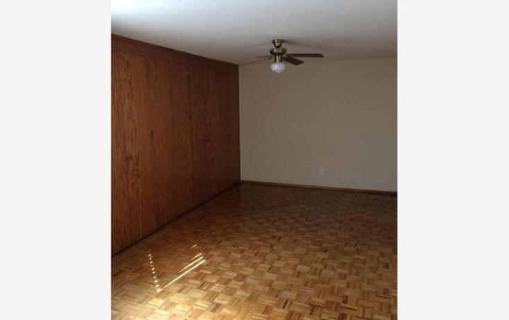Foto de casa en venta en  ., san luis, san luis potos?, san luis potos?, 1710472 No. 15