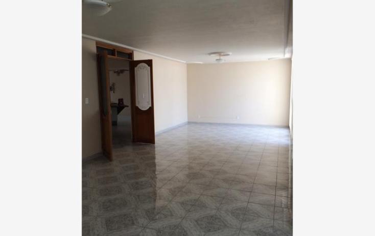 Foto de casa en venta en  ., san luis, san luis potos?, san luis potos?, 1710472 No. 16