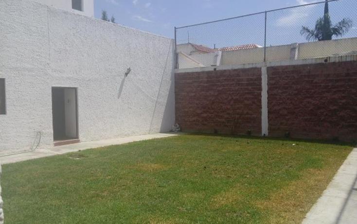 Foto de casa en venta en  , san luis, san luis potosí, san luis potosí, 1997710 No. 04