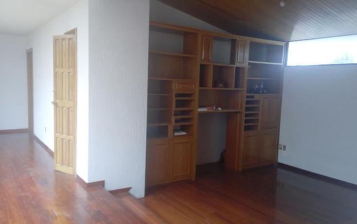 Foto de casa en venta en  , san luis, san luis potosí, san luis potosí, 1997710 No. 06