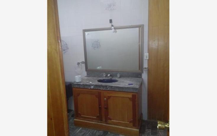 Foto de casa en venta en  , san luis, san luis potosí, san luis potosí, 1997710 No. 08