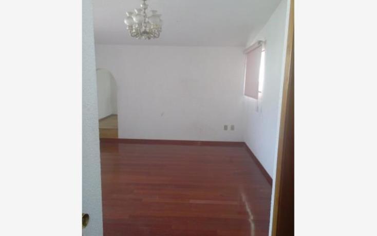 Foto de casa en venta en  , san luis, san luis potosí, san luis potosí, 1997710 No. 09