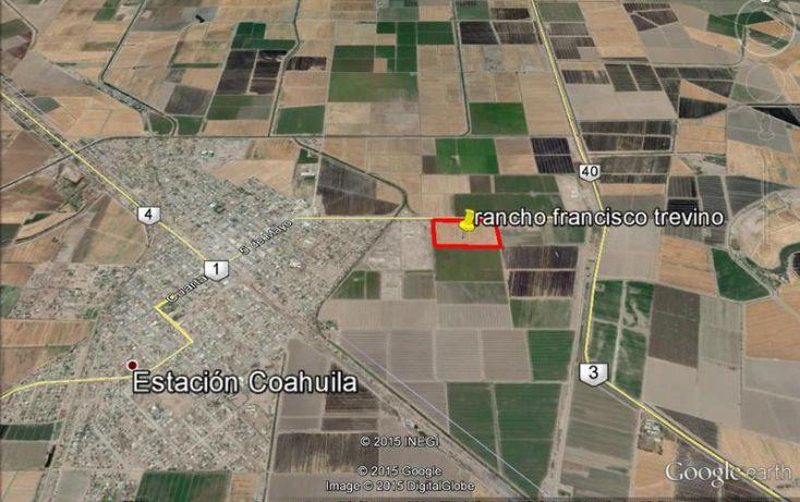 Foto de rancho en venta en, san luis, san luis río colorado, sonora, 1474499 no 01
