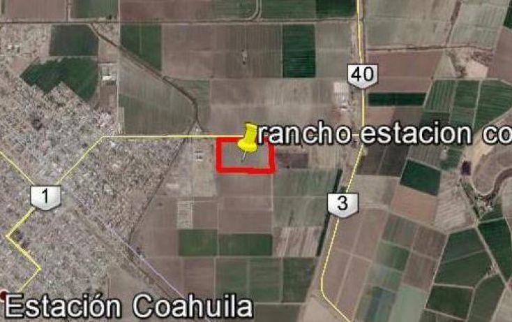 Foto de rancho en venta en, san luis, san luis río colorado, sonora, 1474499 no 02