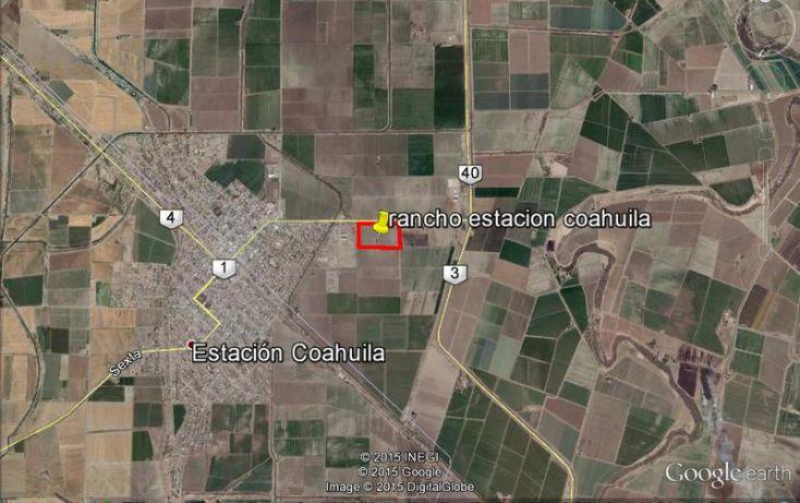 Foto de rancho en venta en, san luis, san luis río colorado, sonora, 1474499 no 03