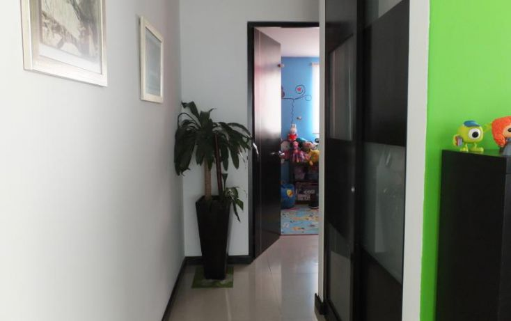 Foto de departamento en venta en san luis, san rafael, cuauhtémoc, df, 1783246 no 03
