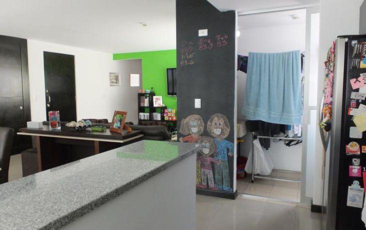 Foto de departamento en venta en san luis, san rafael, cuauhtémoc, df, 1783246 no 04