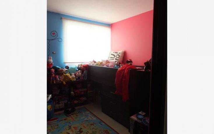 Foto de departamento en venta en san luis, san rafael, cuauhtémoc, df, 1783246 no 05