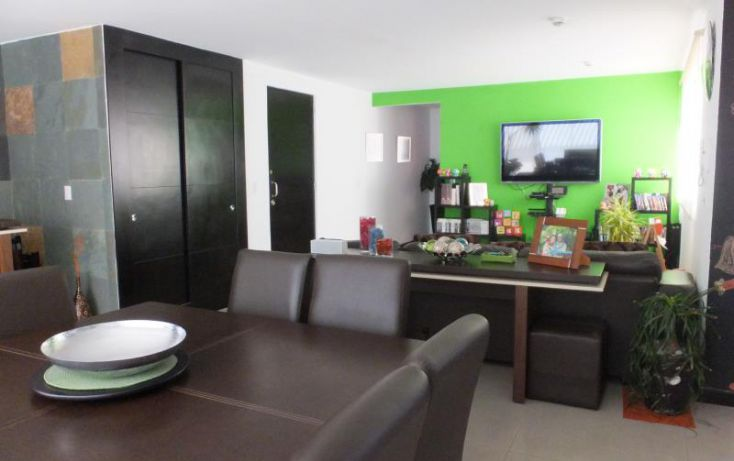 Foto de departamento en venta en san luis, san rafael, cuauhtémoc, df, 1783246 no 06