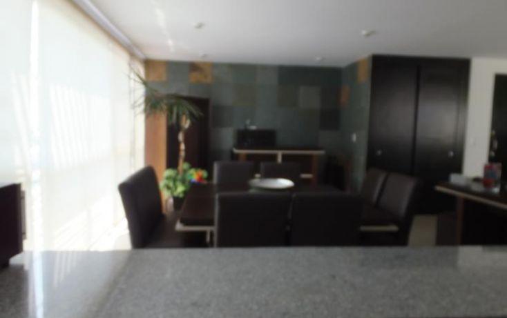 Foto de departamento en venta en san luis, san rafael, cuauhtémoc, df, 1783246 no 07