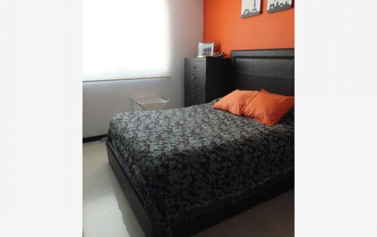 Foto de departamento en venta en san luis, san rafael, cuauhtémoc, df, 1783246 no 08