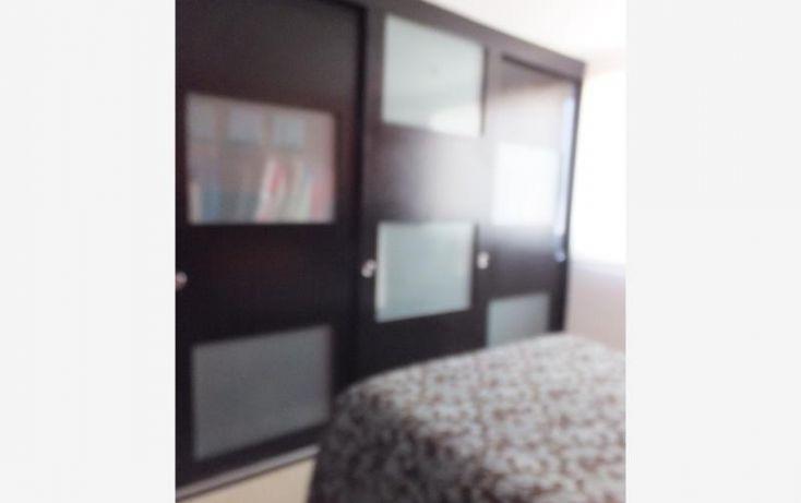 Foto de departamento en venta en san luis, san rafael, cuauhtémoc, df, 1783246 no 10