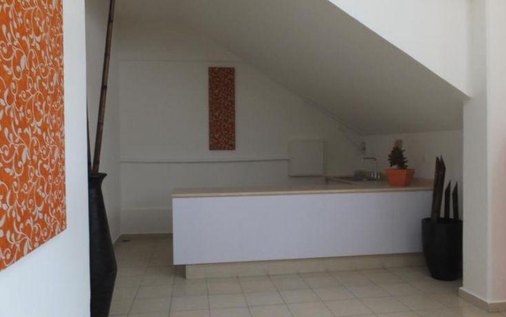 Foto de departamento en venta en san luis, san rafael, cuauhtémoc, df, 1783246 no 12