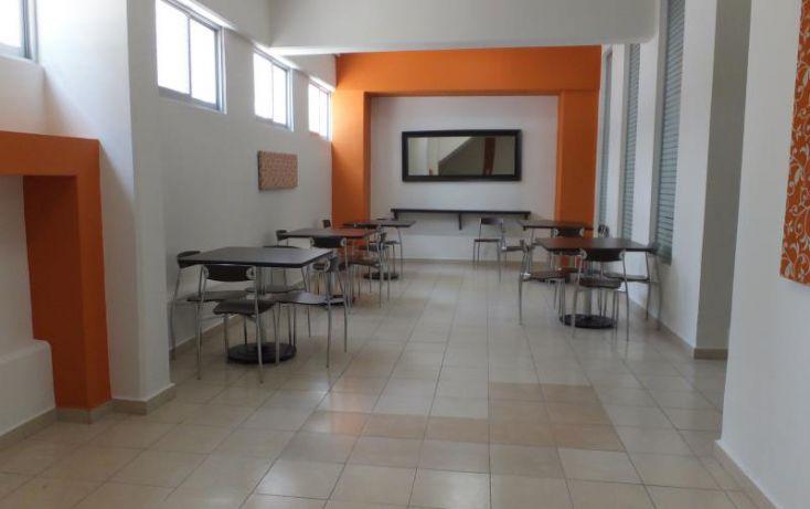 Foto de departamento en venta en san luis, san rafael, cuauhtémoc, df, 1783246 no 14