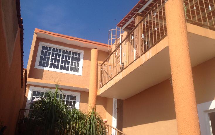 Foto de casa en venta en  , san luis soyatlan, tuxcueca, jalisco, 1516534 No. 01