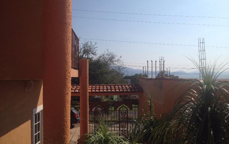 Foto de casa en venta en  , san luis soyatlan, tuxcueca, jalisco, 1516534 No. 04