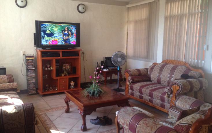 Foto de casa en venta en  , san luis soyatlan, tuxcueca, jalisco, 1516534 No. 05