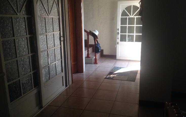 Foto de casa en venta en  , san luis soyatlan, tuxcueca, jalisco, 1516534 No. 06