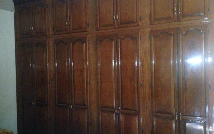 Foto de casa en venta en  , san luis soyatlan, tuxcueca, jalisco, 1516534 No. 12