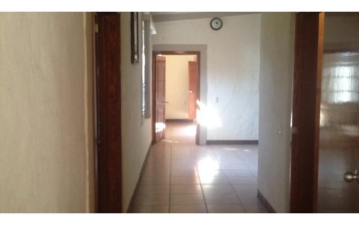 Foto de casa en venta en  , san luis soyatlan, tuxcueca, jalisco, 1516534 No. 15