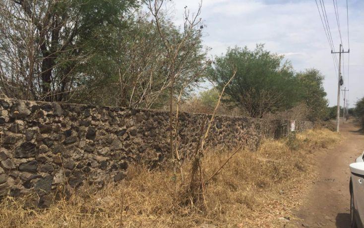 Foto de terreno habitacional en venta en, san luis soyatlan, tuxcueca, jalisco, 1815406 no 02