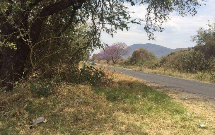 Foto de terreno habitacional en venta en, san luis soyatlan, tuxcueca, jalisco, 1815406 no 03