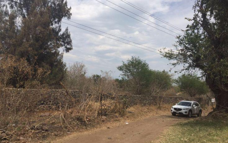 Foto de terreno habitacional en venta en, san luis soyatlan, tuxcueca, jalisco, 1815406 no 04