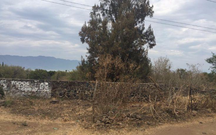 Foto de terreno habitacional en venta en, san luis soyatlan, tuxcueca, jalisco, 1815406 no 05