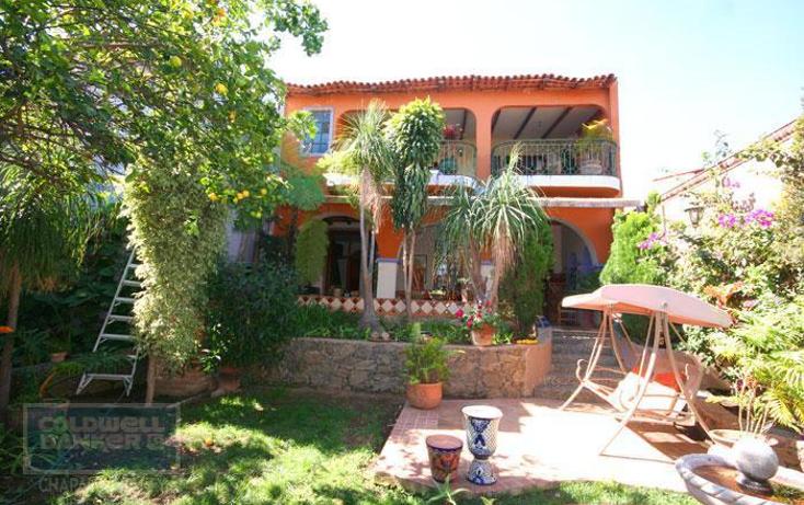 Foto de casa en venta en  , san luis soyatlan, tuxcueca, jalisco, 1854154 No. 01