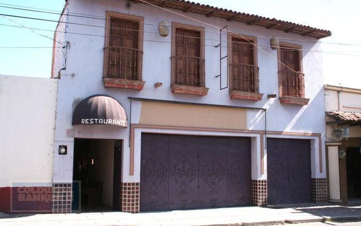 Foto de casa en venta en  , san luis soyatlan, tuxcueca, jalisco, 1854154 No. 02