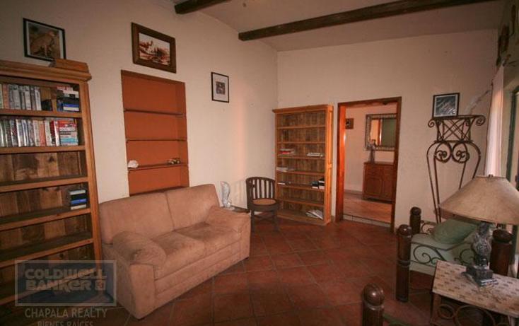 Foto de casa en venta en  , san luis soyatlan, tuxcueca, jalisco, 1854154 No. 03