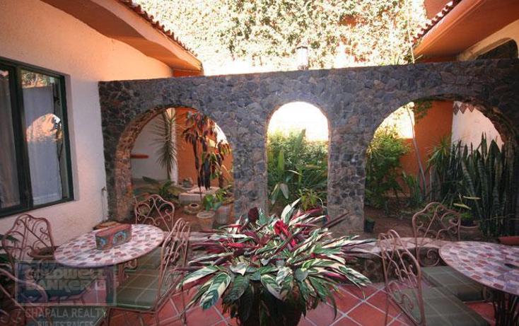 Foto de casa en venta en  , san luis soyatlan, tuxcueca, jalisco, 1854154 No. 05
