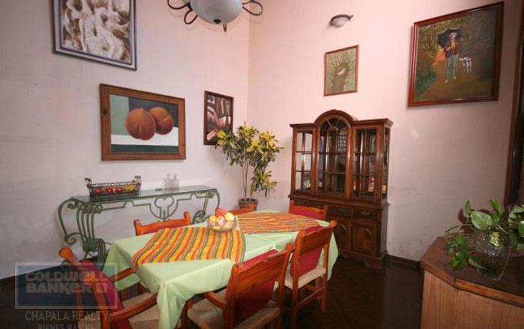 Foto de casa en venta en  , san luis soyatlan, tuxcueca, jalisco, 1854154 No. 06