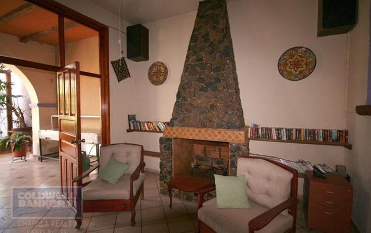 Foto de casa en venta en  , san luis soyatlan, tuxcueca, jalisco, 1854154 No. 08