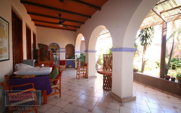 Foto de casa en venta en  , san luis soyatlan, tuxcueca, jalisco, 1854154 No. 09