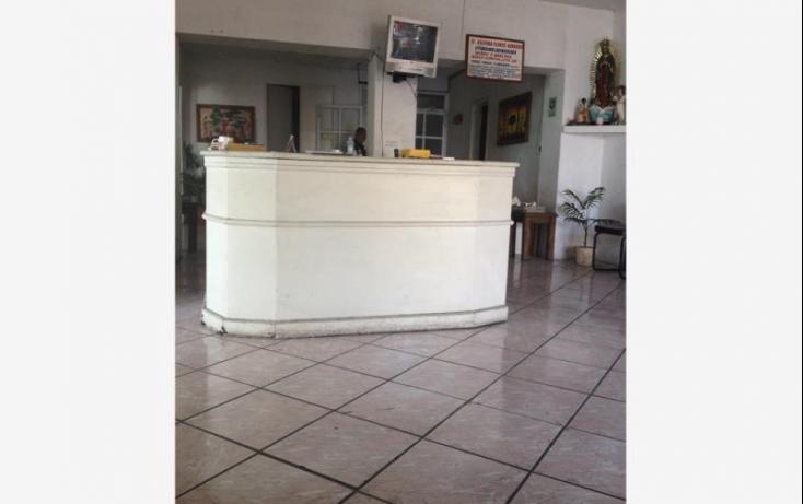Foto de local en venta en, san luis sur, mérida, yucatán, 615404 no 02