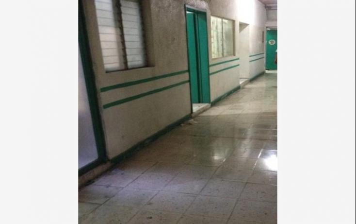 Foto de local en venta en, san luis sur, mérida, yucatán, 615404 no 03