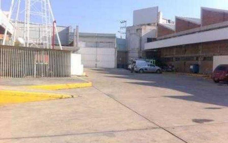 Foto de bodega en renta en, san luís tlatilco, naucalpan de juárez, estado de méxico, 1072245 no 06