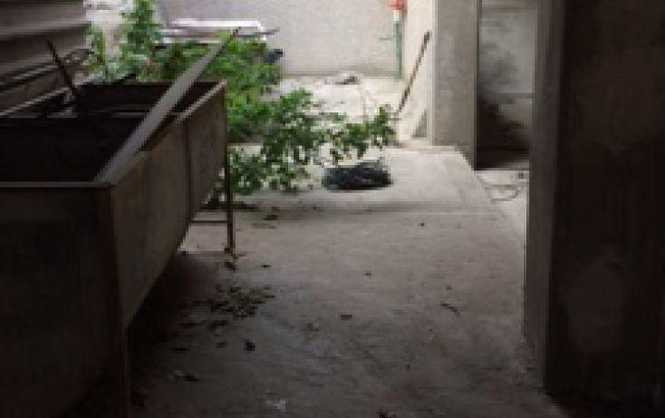 Foto de local en renta en, san luis tlaxialtemalco, xochimilco, df, 1834802 no 02