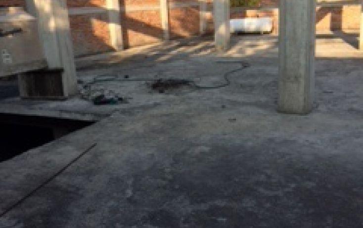 Foto de local en renta en, san luis tlaxialtemalco, xochimilco, df, 1834802 no 04