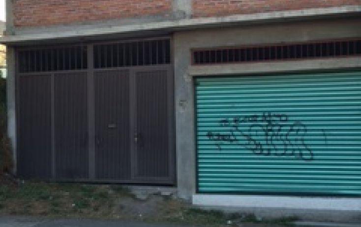 Foto de local en renta en, san luis tlaxialtemalco, xochimilco, df, 1834802 no 06