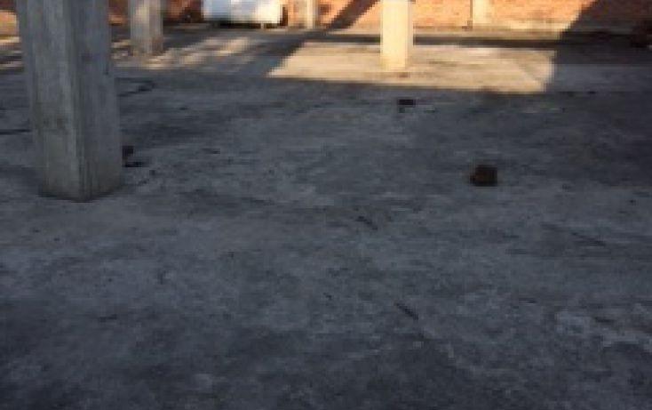 Foto de local en renta en, san luis tlaxialtemalco, xochimilco, df, 1834802 no 08