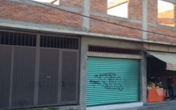 Foto de local en renta en, san luis tlaxialtemalco, xochimilco, df, 1834802 no 09