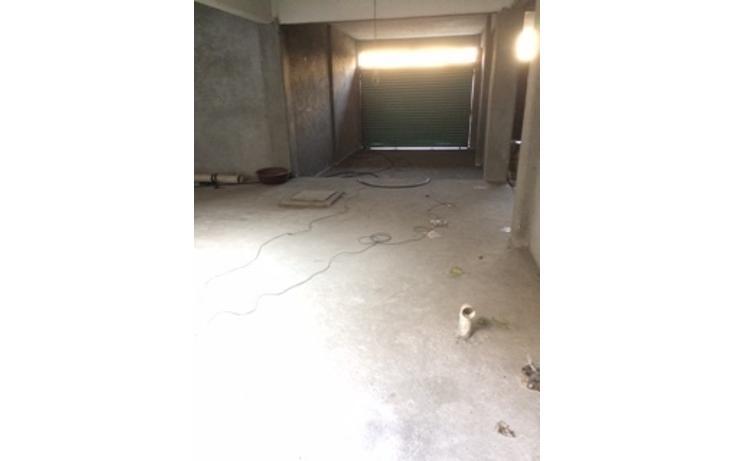 Foto de terreno comercial en venta en  , san luis tlaxialtemalco, xochimilco, distrito federal, 1596926 No. 05