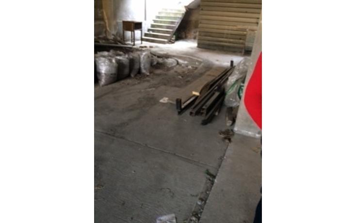 Foto de terreno comercial en venta en  , san luis tlaxialtemalco, xochimilco, distrito federal, 1596926 No. 06