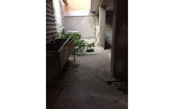 Foto de terreno comercial en venta en  , san luis tlaxialtemalco, xochimilco, distrito federal, 1596926 No. 07