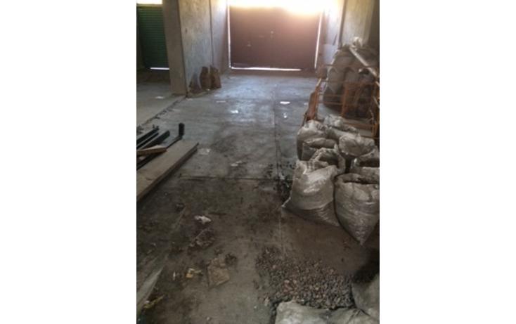 Foto de terreno comercial en venta en  , san luis tlaxialtemalco, xochimilco, distrito federal, 1596926 No. 08